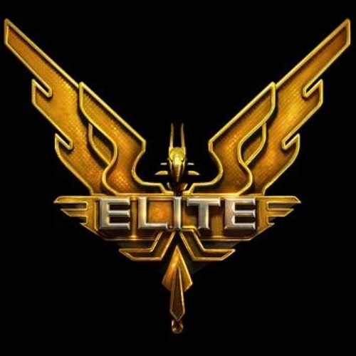 Frontier and Elite Inspired Music