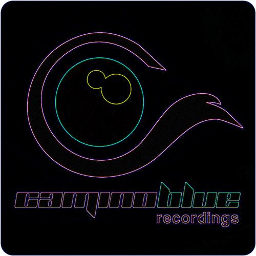 P.B.K. feat. MC Fava - Moonflower