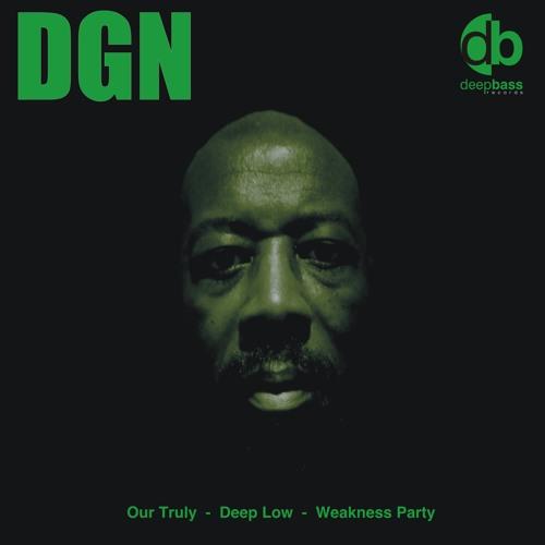 DGN - Deep Low E.p.