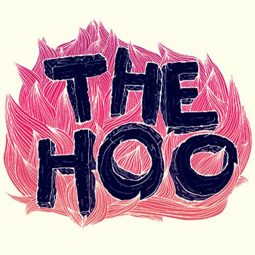 The Hoo - I like it rough (QFORMAT RMX)