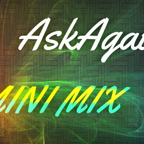 AskAgain MINI MIX