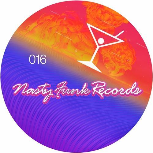 Filthy Rich - Climax (Original Mix) [NastyFunk Records]