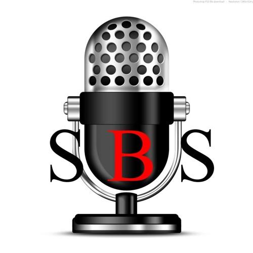Payment Protection, TechPints & Soundwaves Part 3 - Company Focus - Soundwave.com