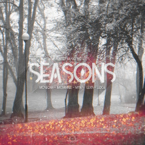 Don't Think About What Has Happened [Out Now - 'Seasons' Compilation]