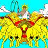 M.A.S.S.A & KidRich - Helios (Original Mix)
