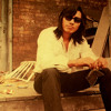 [cover]Sugar Man - Sixto Rodriguez