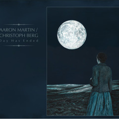 Aaron Martin - Slow Wake (taken from 'Day Has Ended' split CD)