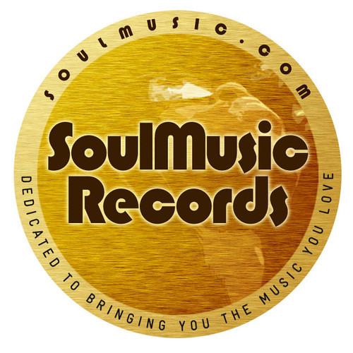 Soul Music Records Sampler August 2013