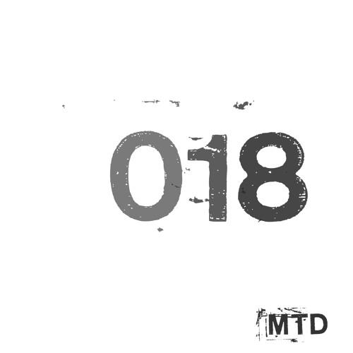 T018 - MTD