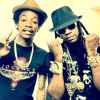 Wiz Khalifa & 2 Chainz-We Own It