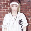 Exo Lay dodol pop alarm clock - wake up dl