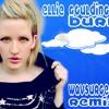 Ellie Goulding - Burn (Wav Surgeon Remix)