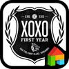EXO Luhan Dodol Pop Alarm (Korea Ver)