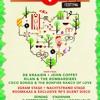 Victorie Loves De Hout 08/09 Dj Contest Genomineerde: Jaap Ligthart