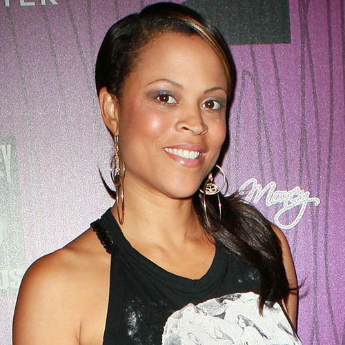 Shaunie O'Neal Reveals Her New Attitude on 'Basketball Wives'