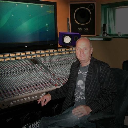 Steve Bull (Piano Moods) - Heart Of Stone