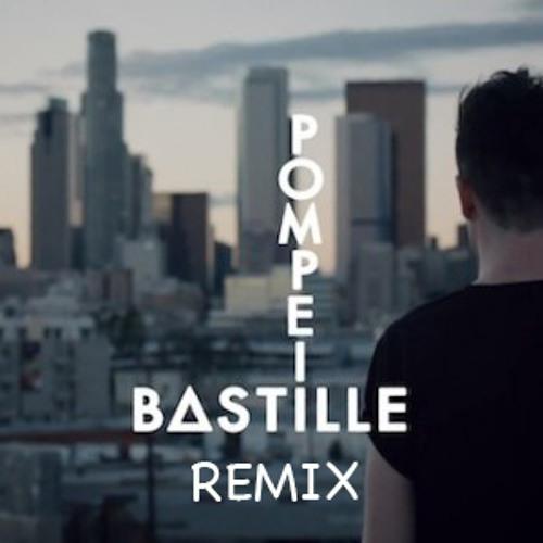 Bastille - Pompeii (Krewzell & Friend! Remix) [FREE DOWNLOAD]
