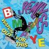 Major Lazer - Watch Out For This (Bumaye) ( Dimitri Vegas & Like Mike Tomorrowland Remix )