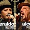 GERALDO AZEVEDO E ALCEU VALENÇA   RIACHO DO NAVIO