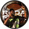 MC Cidinho :: Ao vivo na Roda de Funk de Olaria (Rio de Janeiro)