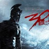 300 - Rise Of An Empire- Trailer Music (Position Music - Imperatrix Mundi )