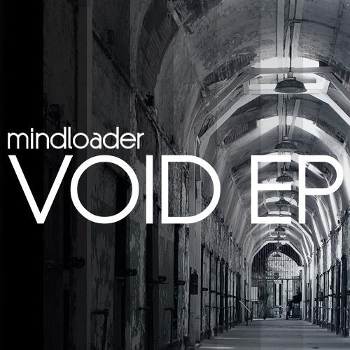 Mindloader - Feel Of Something (FREE DOWNLOAD)