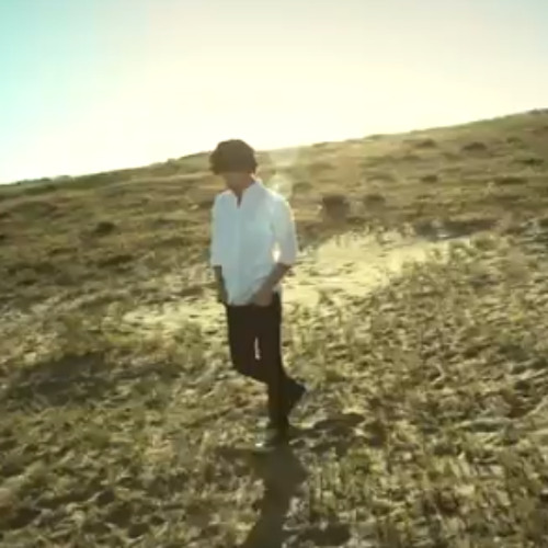 ONE OK ROCK -「C.h.a.o.s.m.y.t.h.」