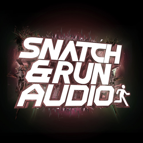 Narcs - StayDown (Forthcoming Snatch and Run Audio)