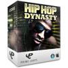 Download Hip Hop Dynasty [Sample Pack DEMO] Mp3
