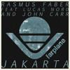 Jakarta - feat. Lucas Nord & John Carr [FREE DOWNLOAD!]