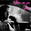 Millésime - Where Are You Going ? • Free Download