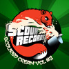 J-Sound - Glitch Up Funk Right - ***OUT NOW***