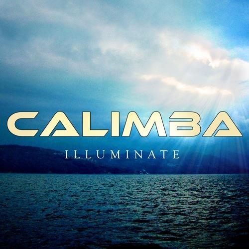 Calimba - Illuminate