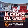 IL CANTO DEL GALLO - ASCOLTA IL PROMO - dal 23 agosto solo su Controradio