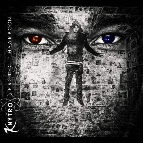 Knytro - Still Standing
