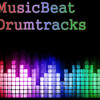 Using Musicbeat Drumtracks for musical composition