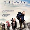The Way : Martin Sheen répond à la 3e question