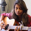 Ed Sheeran - Lego House (cover) by Mysha Didi