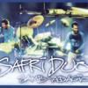 Safri Duo - Adagio