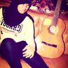 Skyscraper - Demi Lovato (Acoustic Cover)