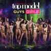 America's Next Top Model Cycle 20 Ending Theme
