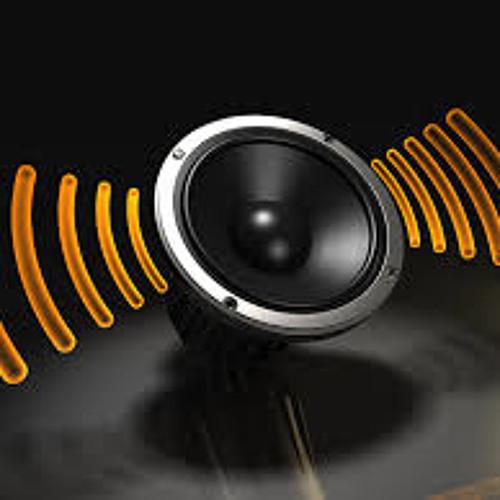 Signature Sound: Tech Vol 3