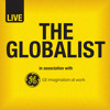 The Globalist - Edition 396