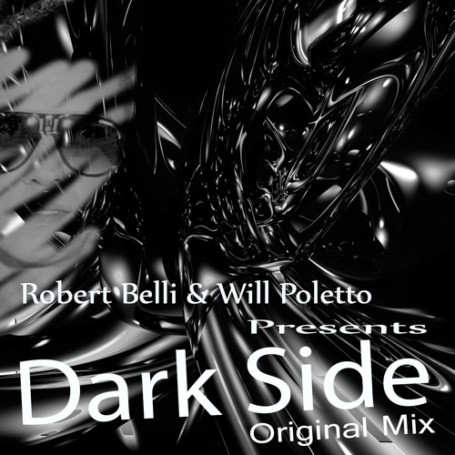 Robert Belli - Dark Side - Itunes