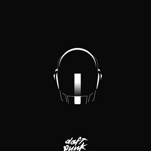 Daft Punk - Face to Face VS Harder Better Faster Stronger (Alive 2007)/ DOS edit
