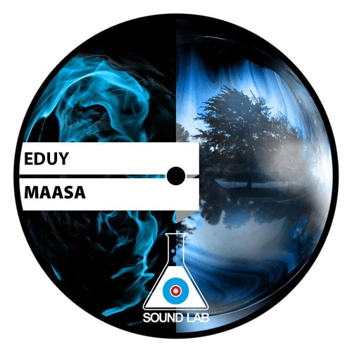 Eduy - Winter Sun (Original mix) (Sound Lab)