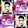 Lady Gaga vs Cobra Starship feat Sabi - You make me feel applause (Bastard Bob mashup) MP3 Download