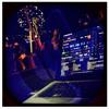Essential House Selection 14.08.2013 - Mattley live set @ Sky&Sand