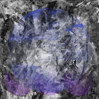 Slimburn - Angels (Down)