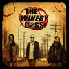 The Winery Dogs acoustic live on BayFM Power Rock Today Jul 21, 2013